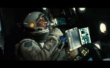 Interstellar – Trailer