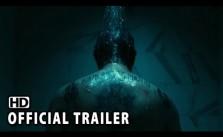 Keanu Reeves je nezaustavljivi John Wick