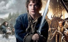 the-hobbit-the-battle-of-the_five_armies_2014